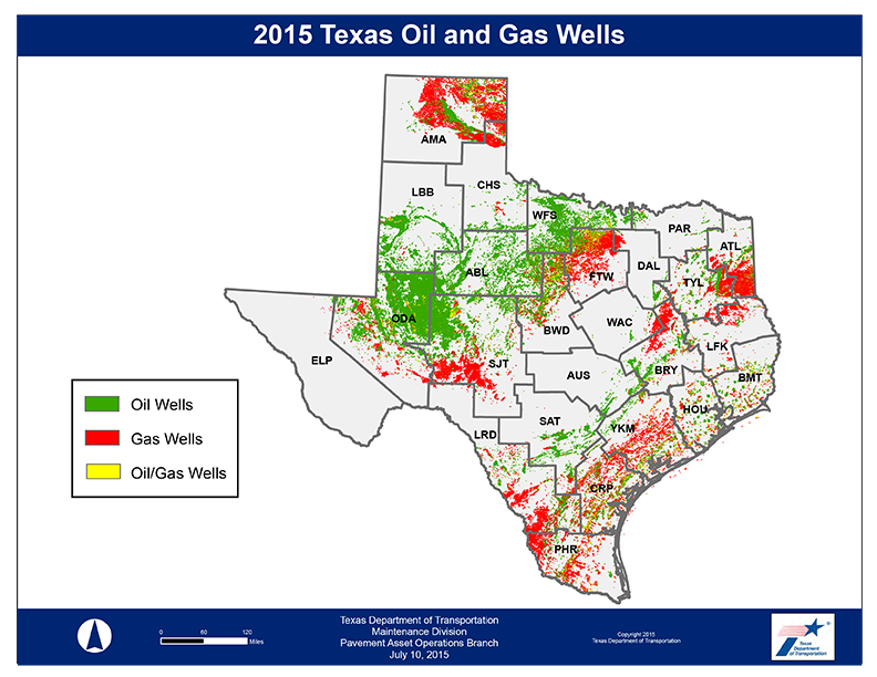 Map Of Texas 2015.Roads For Texas Energy Background