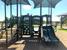 View of the playground