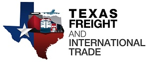 Texas Freight and International Trade