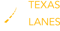 Texas Clear Lanes
